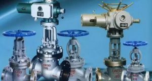 Sealing grade and selection of valves